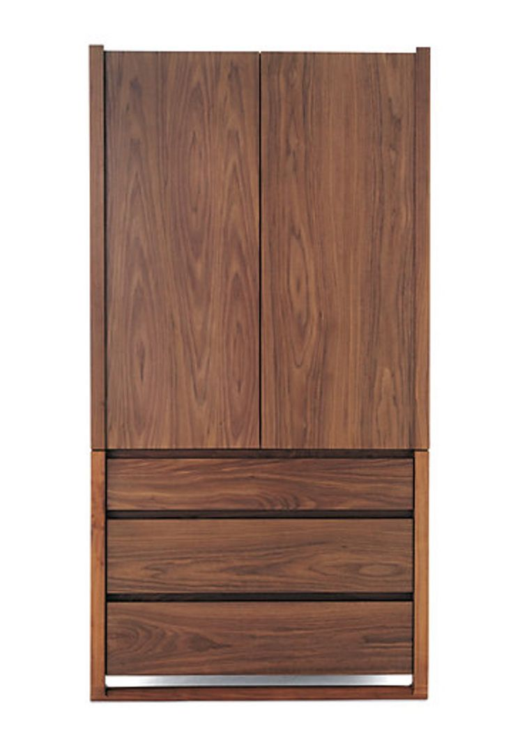 best  industrial armoires and wardrobes ideas only on pinterest  - matera armoire