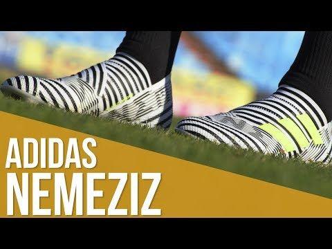 (8) Here To Create feat. Leo Messi, Paul Pogba, Luis Suárez, Roberto Firmino - YouTube