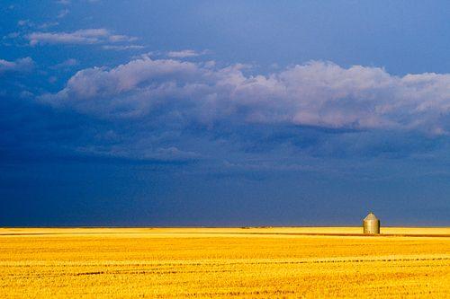 Weyburn, Saskatchewan, Canada