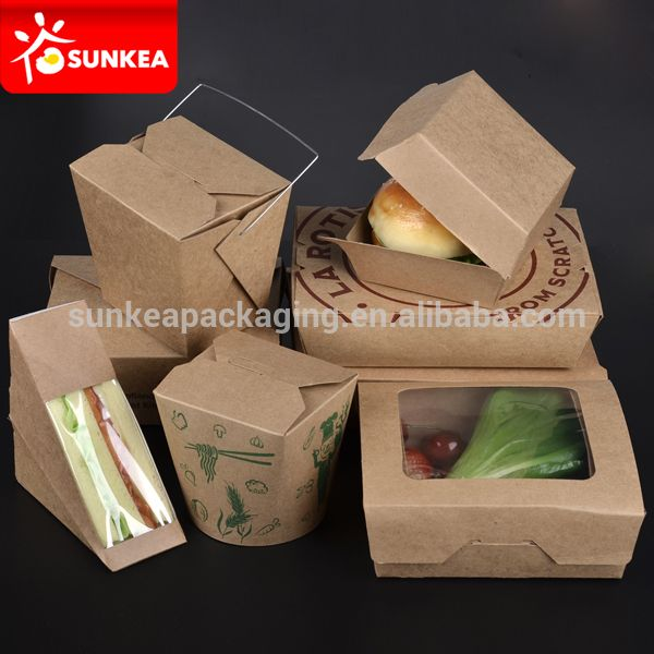 Healthy Food Catering Boxes,Disposable Catering Lunch Box , Find Complete Details about Healthy Food Catering Boxes,Disposable Catering Lunch Box,Disposable Catering Lunch Box,Food Packaging Lunch Box,Disposable Bento Lunch Boxes from -Shanghai SUNKEA Packaging Co., Ltd. Supplier or Manufacturer on Alibaba.com