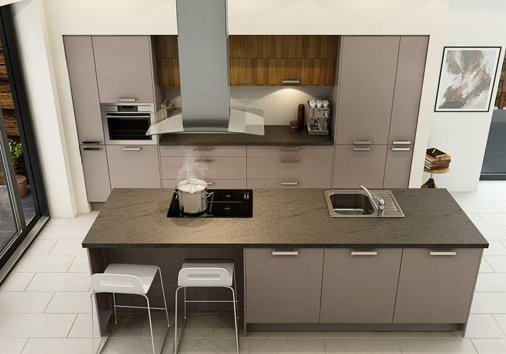 Kitchens For Sale Albury