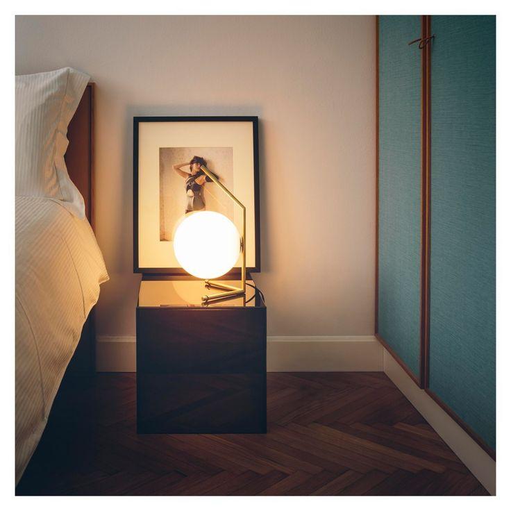 67 best Design light images on Pinterest