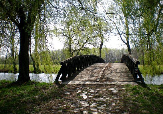 A legromantikusabb hazai úti célok, amit a magyarok többsége nem ismer   femina.hu