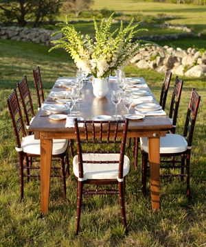 90 best farm tables for rent images on pinterest | farm tables