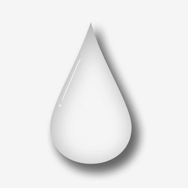 Simple Water Droplet Projection Cold Dew Element Cold Dew Water Drop Projection Water Drop Png Transparent Clipart Image And Psd File For Free Download Water Droplets Water Drops Droplets