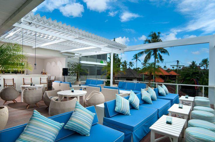 Hotel Mewah Bali - http://tipsberwisatamurah.com/hotel-mewah-bali/
