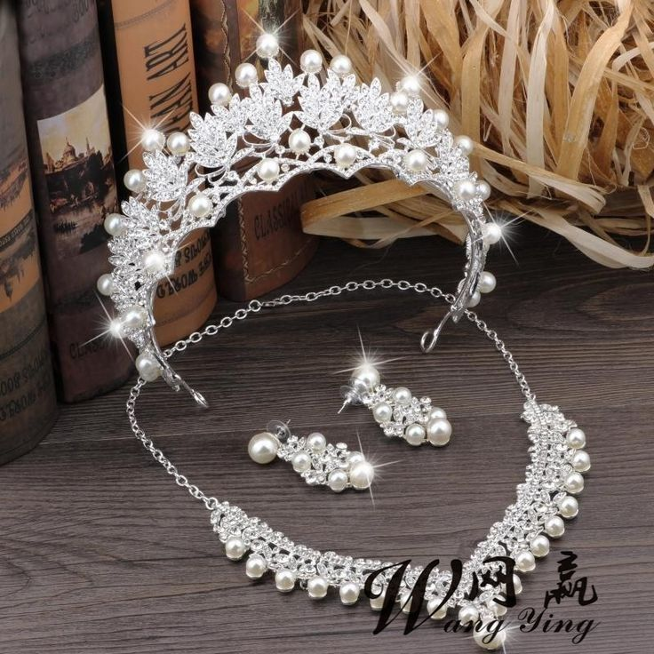 Bridal Hats Quality Headpieces For Brides Directly From China Wedding Accessories Suppliers New Arrival In Stock