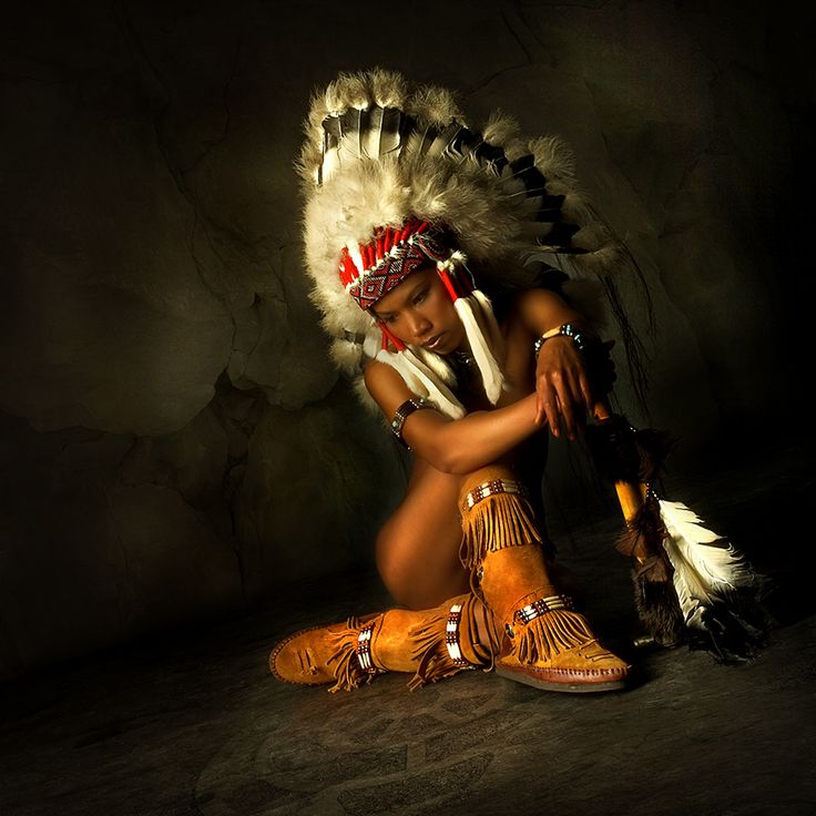 Indian Survival Skills: 416 Best Images About Native Americans ♥ On Pinterest