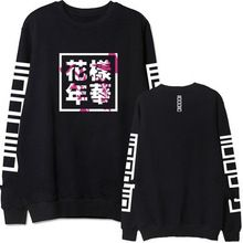 http://womensclothingdeals.com/products/brand-exo-bts-fleece-hoodies-for-women-letter-printed-sweatshirts-size-s-xl-black-tracksuit-sportwear-lady-casual-longsleeve/     Tag a friend who would love this! For US $7.97    FREE Shipping Worldwide     Get it here ---> http://womensclothingdeals.com/products/brand-exo-bts-fleece-hoodies-for-women-letter-printed-sweatshirts-size-s-xl-black-tracksuit-sportwear-lady-casual-longsleeve/