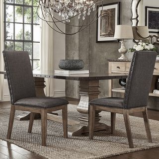 13 Best Images About Dining Room Tables On Pinterest  Shops Brilliant Dining Room Furniture Outlet Stores Decorating Design