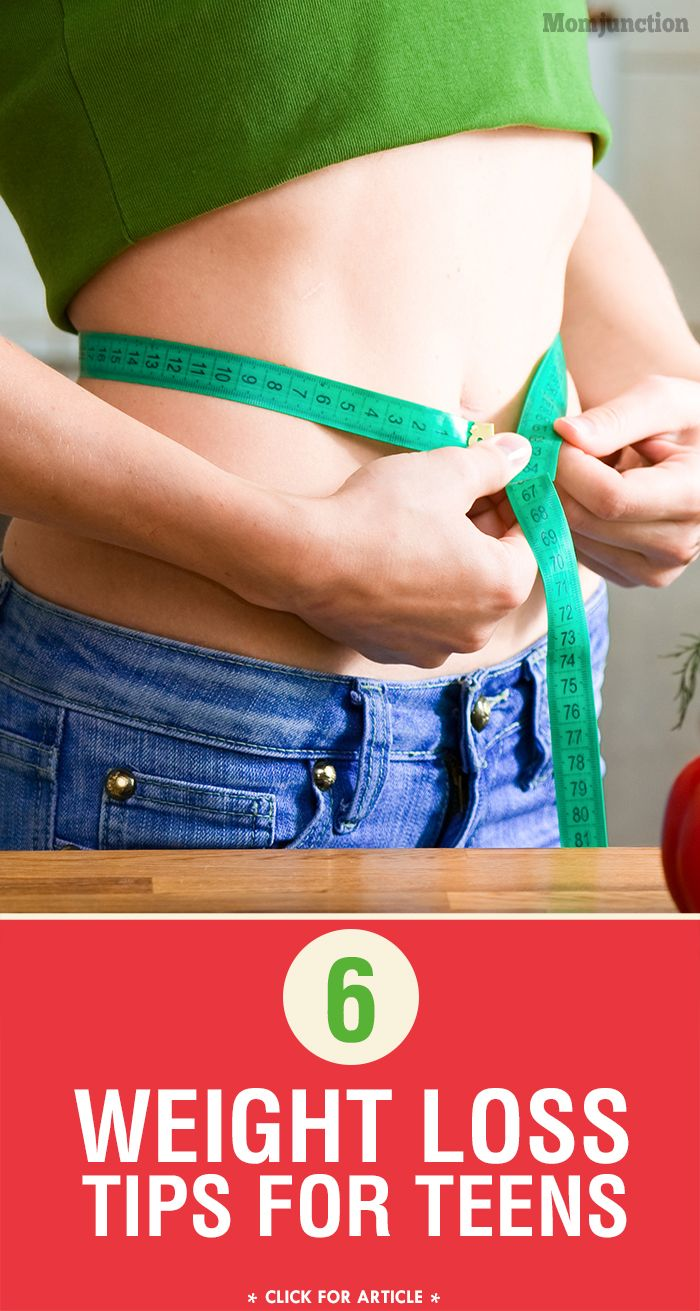 slim in 6 weight loss eating plan pdf