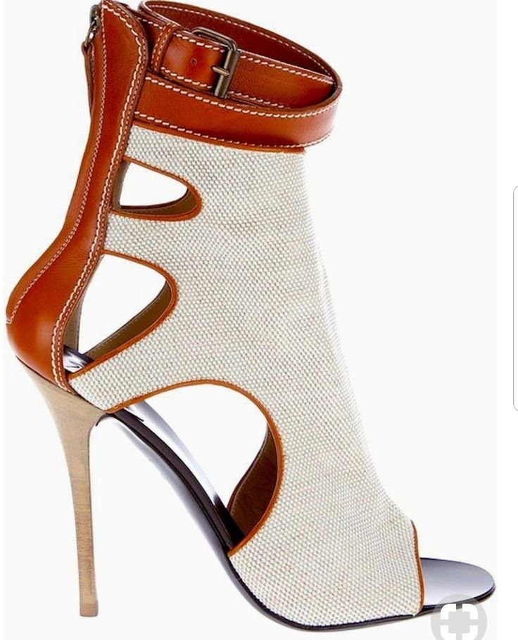 1681 best pumps images on pinterest womens high heels - Ladies bedroom slippers with heel ...