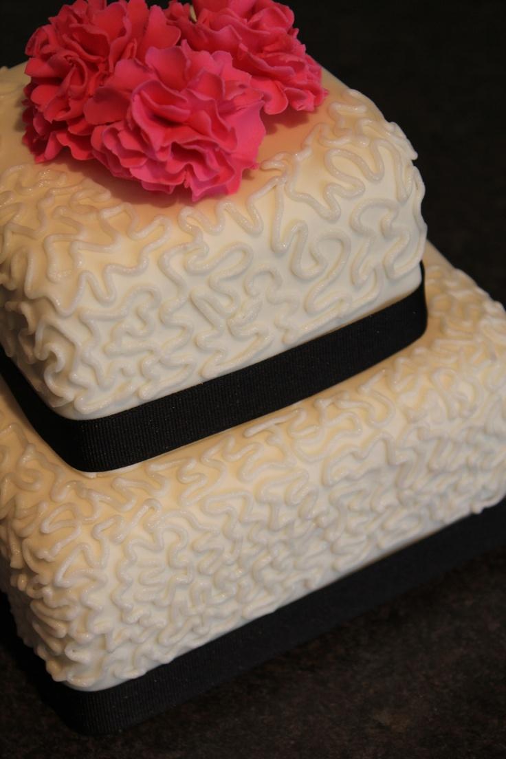 111 best buttercream frosting images on pinterest | desserts, cake