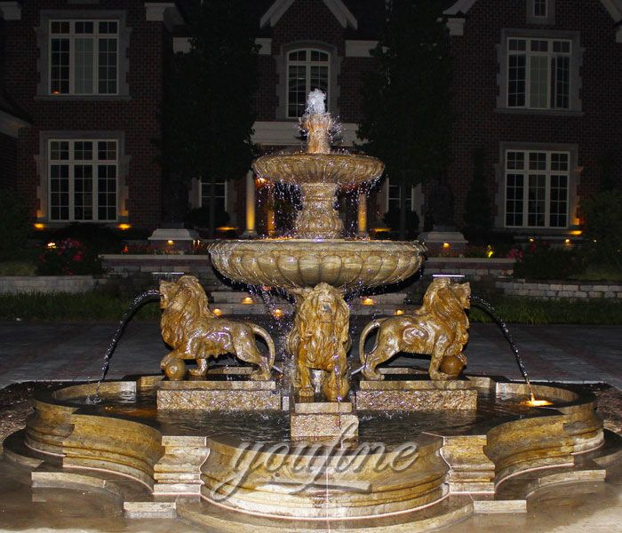 Antique Outdoor Water Fountains Water Fountain For Sale Large Outdoor Fountains With Best Fountains Outdoor Fountain Large Outdoor Fountains