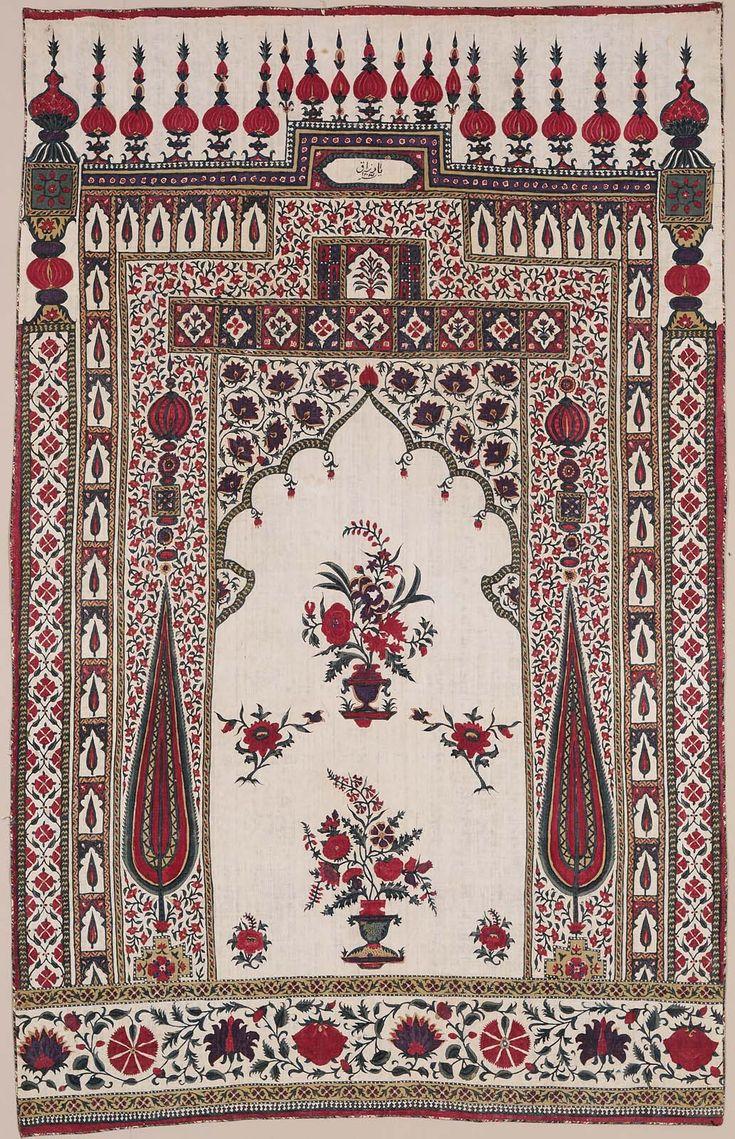 Hanging Rugs 218 Best Prayer Mats Images On Pinterest Prayer Persian And Iran