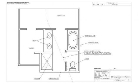 Modern Bathroom Sinks Small Spaces. Image Result For Modern Bathroom Sinks Small Spaces