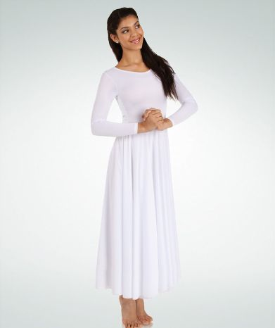 1000  images about Cottage - dance dresses on Pinterest - Overlays ...