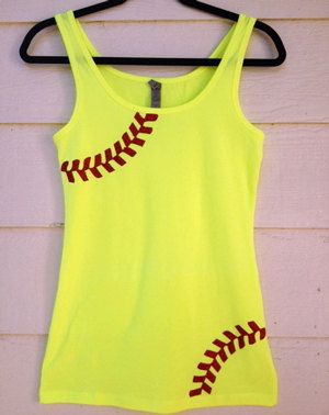 Hey, I found this really awesome Etsy listing at http://www.etsy.com/listing/153217394/rhinestone-softball-mom-shirt-tank-top