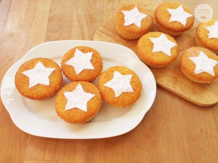 I muffin alla zucca sono dei golosi dolcetti a base di zucca, sani e genuini. Sono ideali per la prima colazione dei bambini! Provateli! Ingredienti: