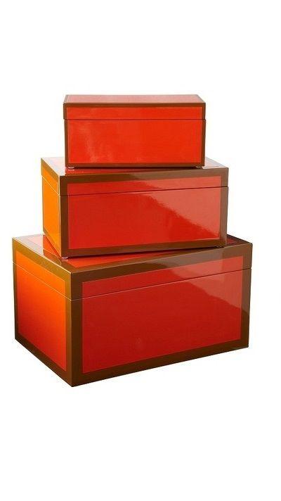 Quot Orange Accessories Quot Quot Orange Decor Quot Quot Orange Home Decor