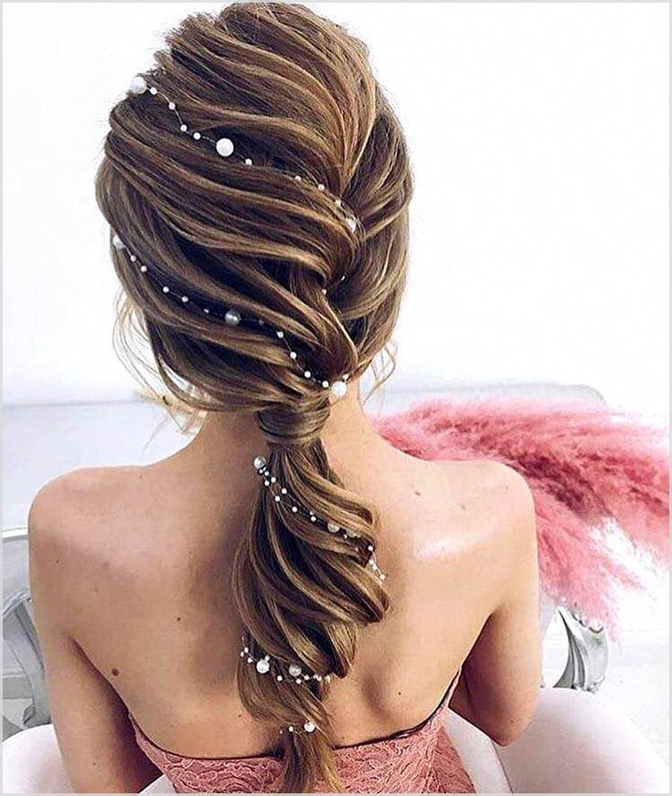 We are presenting you with top five prom hairstyles that you could choose to use for that nig…