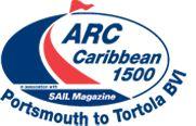 Caribbean ARC 1500