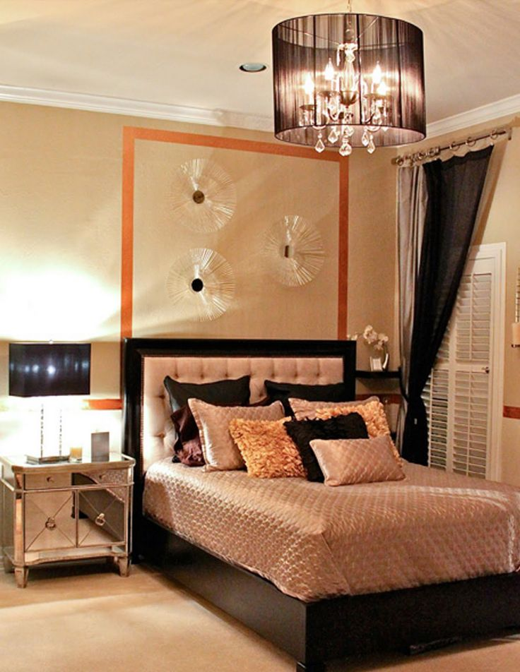 17 Best Ideas About Blair Waldorf Bedroom On Pinterest .