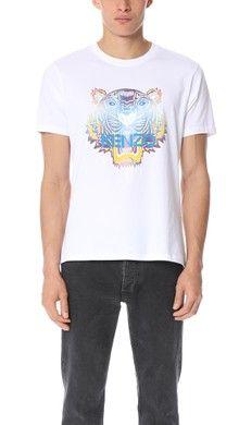 Mens Polos & Tees - Polo Shirts, Tshirts | EAST DANE
