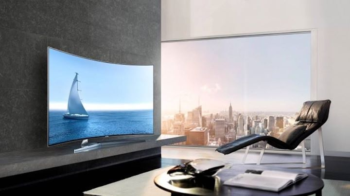 SUHD: Everything you need to know about Samsungs flagship TV technology Read more Technology News Here --> http://digitaltechnologynews.com It's a moniker reserved for Samsung's most expensive highest-spec TVs but here's the thing about SUHD; it doesn't really mean anything. What's the 'S' for? Nobody knows. The UHD part? Well OK that we do know: It stands for Ultra High Definition  its basically synonymous for 4K.   So if you see an SUHD label on a Samsung TV you can be pretty sure that…