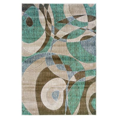 Best Rugs Images On Pinterest Aqua Bathroom Rugs And Beige Rugs - Turquoise and brown bathroom rugs for bathroom decorating ideas