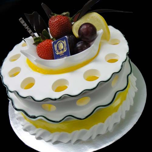 Quenary Academy Cake Art : 207 best images about ????? on Pinterest