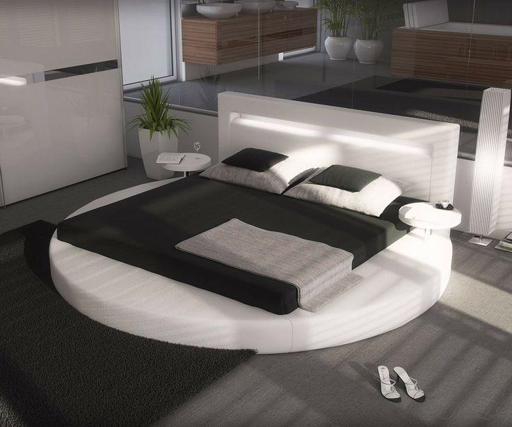 36 best delife deluxe beds images on pinterest beds bed and bedding. Black Bedroom Furniture Sets. Home Design Ideas