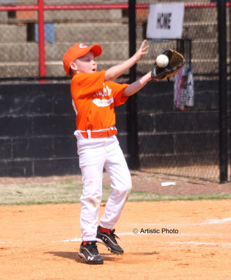 1000 images about youth sports leagues on pinterest for Youth sports photography templates