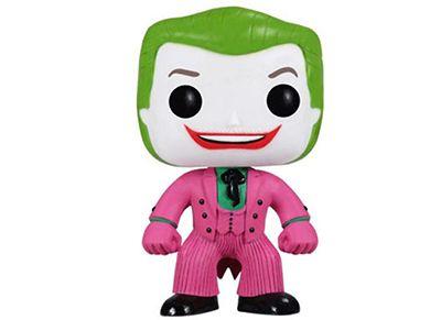 Φιγούρα Funko Pop! Vinyl - Joker (Classic '66) (DC Universe) - http://tech.bybrand.gr/%cf%86%ce%b9%ce%b3%ce%bf%cf%8d%cf%81%ce%b1-funko-pop-vinyl-joker-classic-66-dc-universe/