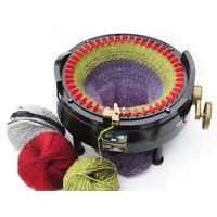 Machine A Tricoter | Acheter et Vendre dans Québec | Petites Annonces Classées de Kijiji