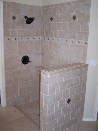 showers bathroom decor bathroom design master bathroom bathroom ideas