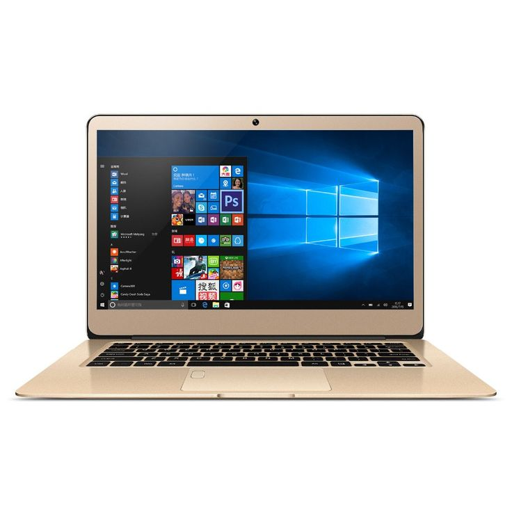 "Onda Xiaoma 31 metal Notebook 13.3"" 1920 x 1080 Windows 10 laptops Intel Apollo Lake Celeron N3450 Fingerprint hdmi Ultrabook //Price: $376.99//     #shopping"