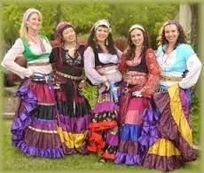 「roma turkish dance」の画像検索結果