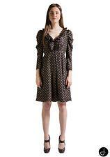 Heart short dress Beaykmuy. Abito corto Beaykmuy
