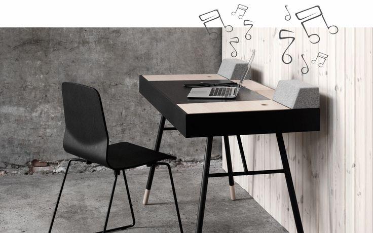 new collection boconcept boconcept collection 2014 2015 pinterest bureaux bureaux et. Black Bedroom Furniture Sets. Home Design Ideas
