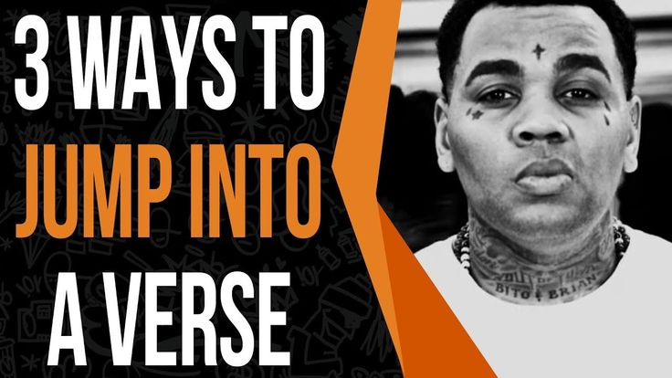 3 Secrets To Starting A Rap Verse So You Always Kill It https://www.youtube.com/user/SmartRapperTV?sub_confirmation=1  A Smart Rapper Would Press That Subscribe Button  This could be the first time anyone ever hears anything from you. You need to make sure it IMMEDIATELY PULLS THEM IN. This will happen through the rhythm or melody you choose and through the lyricism. If you have someone immediately hooked from your jump in they will enjoy the rest of your verse Music Record Label A and R…
