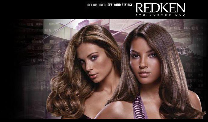 redken hair | Redken Haarverzorging en Styling producten online bestellen bij haar ...