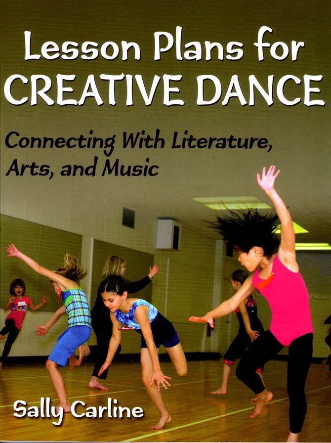 Teaching as dance: A case-study for teacher practice ...