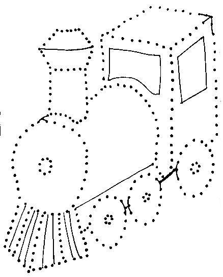 1 Sınıf çizgi çalışması Boyama Ile Ilgili Görsel Sonucu çizim