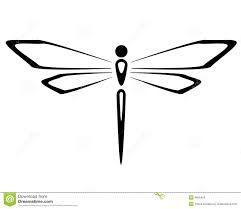 Resultado de imagen para dragonfly image