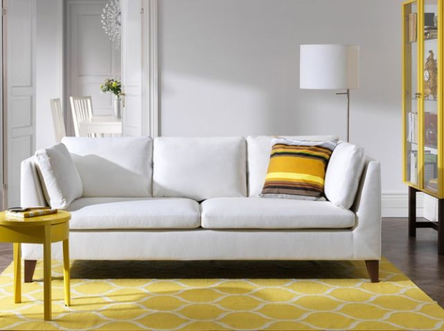 17 meilleures id es propos de tapis jaune sur pinterest. Black Bedroom Furniture Sets. Home Design Ideas