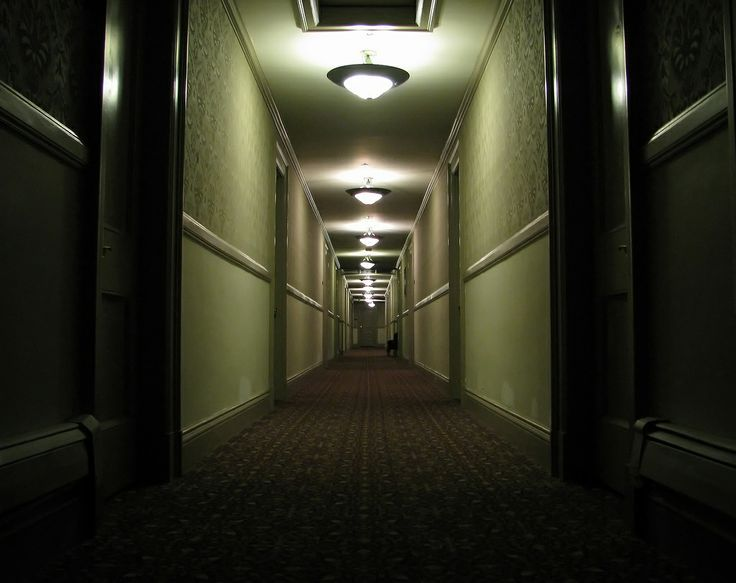 25 best ideas about hotel corridor on pinterest for Haunted house hallway ideas
