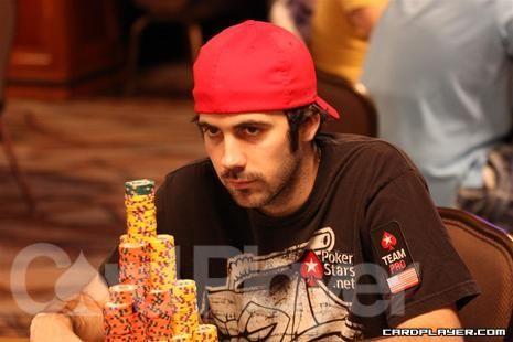 103 Best Poker Images On Pinterest Poker Table Gaming