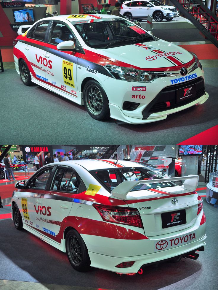 35 Best Toyota Vios Images On Pinterest Toyota Vios