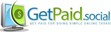 Get Paid For Performing Simple & Fast Online Tasks.  It's 100% FREE To Join & Start Making Money!
